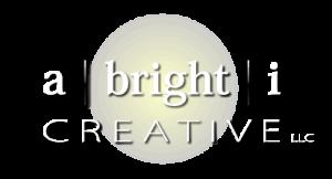 A Bright I Creative